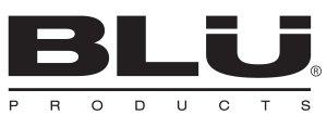 blu-logo