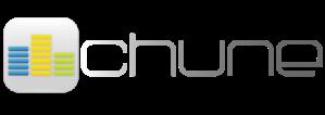 Chune-Logo-02-e1385516425351