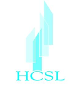 HCSL LOGO