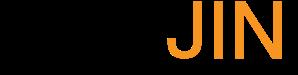 shujin logo ltd (1)