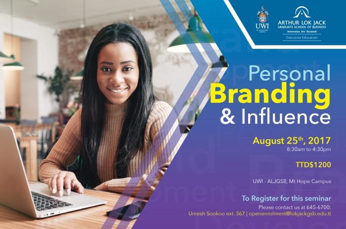 Personal Brand Development Seminar_ESHOT (1)